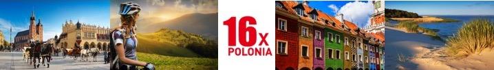 16xPolonia.jpg