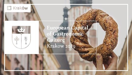 Incontri a Cracovia Poloniadatazione esempi di profilo della personalità