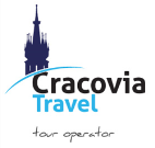 cracoviaTravel.png